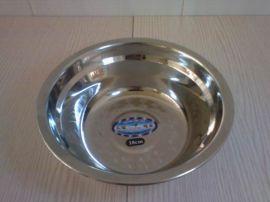 26CM不锈钢汤盆