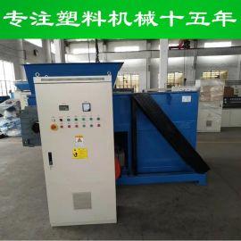 典美机械  果汁瓶清洗线 塑料瓶回收设备厂家