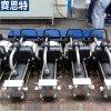 厂家供应 氮气高压增压机 气体加压泵打压泵