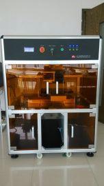 三维激光内雕机 玻璃3D激光内雕机