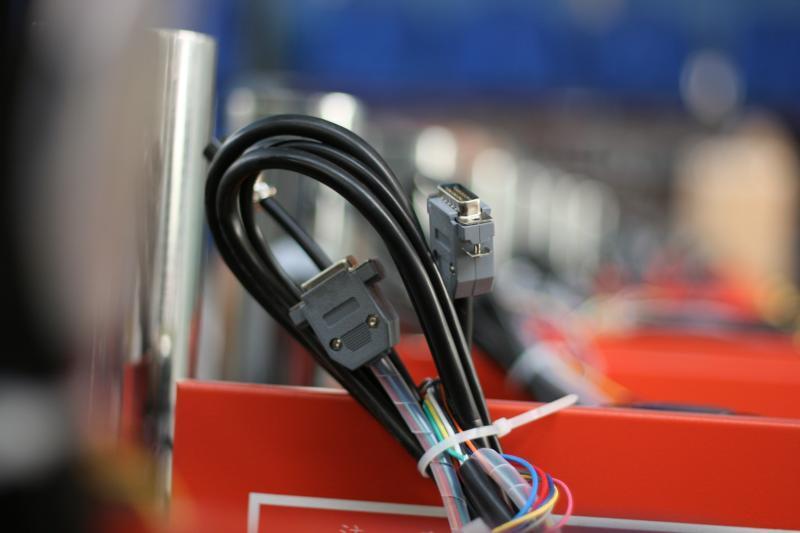 盐城超声波焊接机 盐城超音波塑料熔接机厂家