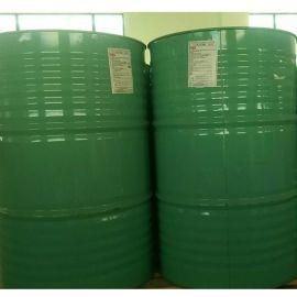 现货供应浓度99.9% 化工原料丙二醇甲醚
