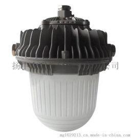 GC203-LED三防灯