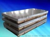 316L不鏽鋼板、無錫304防腐不鏽鋼板