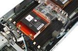 八子星伺服器E5伺服器HP SL230sG8高密度雲計算虛擬化渲染IDC託管