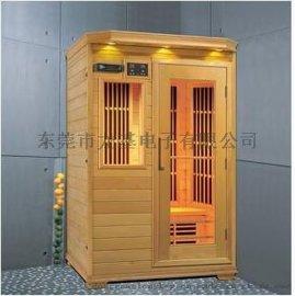 足浴桶远红外线发热板 足疗桶远红外线加热器