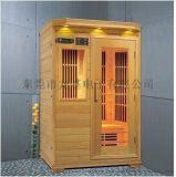 足浴桶遠紅外線發熱板 足療桶遠紅外線加熱器