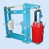 供应YWZ电力液压制动器 抱闸制动器 制动器摩擦片