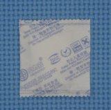 SailGuard圣力嘉CD2g服装干燥剂氯化钙防潮剂