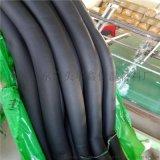 橡塑保溫管施工與應用技術