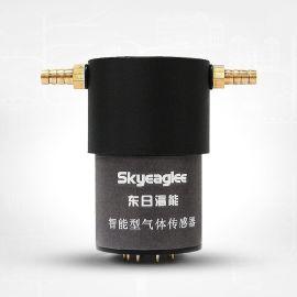 一氧化碳传感器city气体传感器