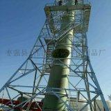 玻璃鋼煙筒設備 環保名企專業生產