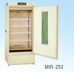 三洋低温恒温培养箱 (MIR-153)