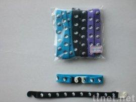 手扣(AB-6244)