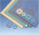 非石棉密封垫片(F0002)