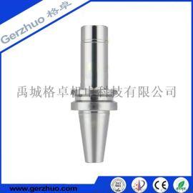 NBT30-GSK10/16-60夹头刀柄