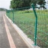 现货护栏网,双边丝护栏网,厂家直销,质优价廉