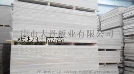 無石棉硅酸鈣板高強度硅酸鈣防火板