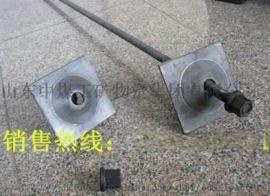 中煤直销提升设备螺纹钢锚杆