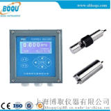 污泥濃度計帶雨刮器的自動清洗功能MLSS在線分析儀/SS分析儀,污泥濃度計