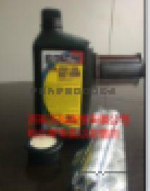 SC000340油水分离器MCH-6用油滤