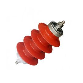 高中低压金属氧化避雷器复合低压避雷器线路型、电站型、配电型、并联补偿电容器避雷器