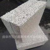菱镁发泡、水泥发泡、无机保温板设备价格