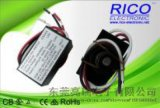 LED开关电源  +控制器
