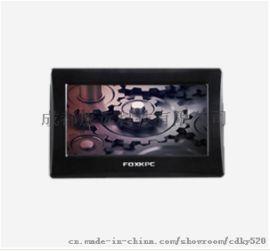 富士康工业平板电脑(宽屏)KPC-KK156