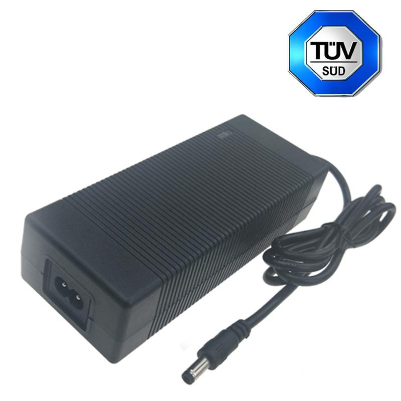 75.6V3A 75.6V3A鋰電池充電器