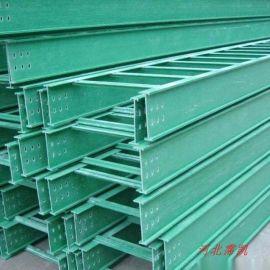 玻璃钢制品玻璃钢支-强度高_安装方便深受市场认可