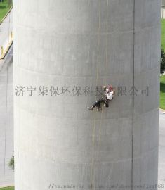 建筑外墙氟碳漆,建筑氟碳漆