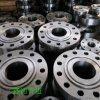 鑫涌A105锻制法兰WN-RF对焊法兰铁板平焊法兰
