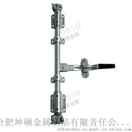 集装箱门锁,车厢门锁总成