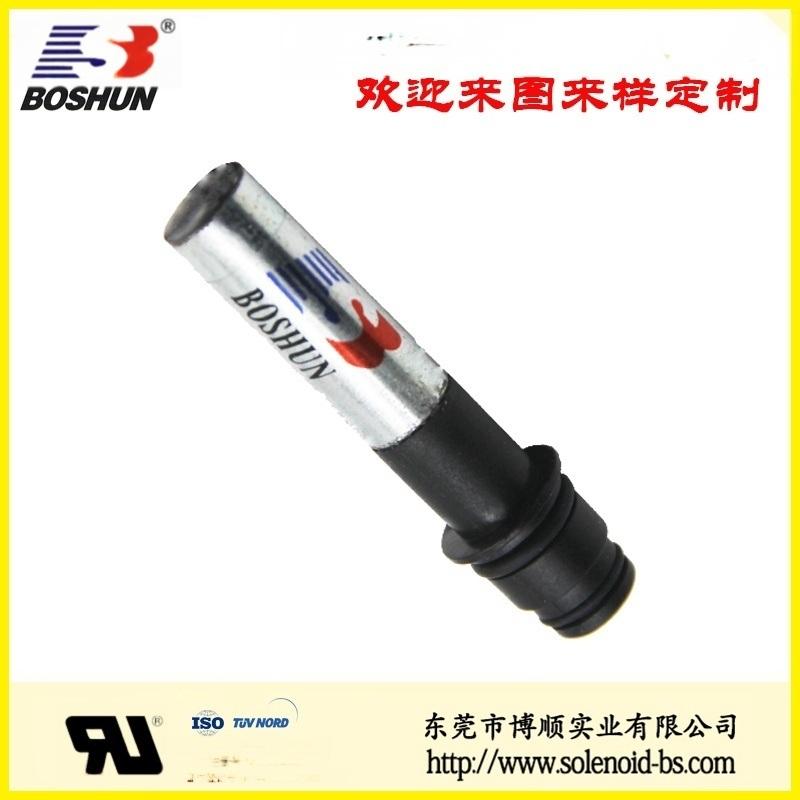 智能浇花系统电磁水阀BS-1050V-01