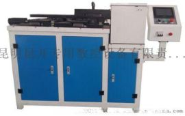 KK-SKX-0母线铣削加工机