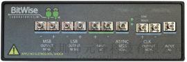 PAM4分离器 BitWise 28Gbaud PAM4分离器
