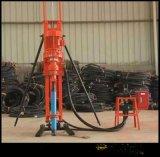 吉林白山工程潛孔鑽機鐵路潛孔鑽機建築工地潛孔鑽機