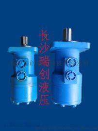 供应BM3-160 BM3-200挖掘机液压马达