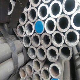 电厂专用TP321H耐高温不锈钢管现货供应