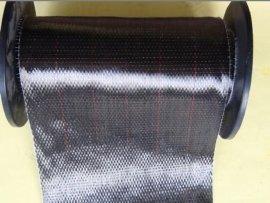 碳纤维布加固补强专用碳布一级二级300g/㎡