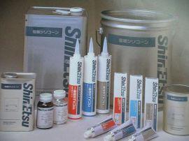 单组份室温 化硅橡胶