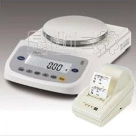 检重报 功能打印天平 高精度打印天平 樱花BN-ES不干胶打印天平