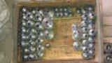 不锈钢外接头/单头承插焊外接头/双头承插焊外接头