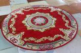 羊毛地毯(CY-SG)