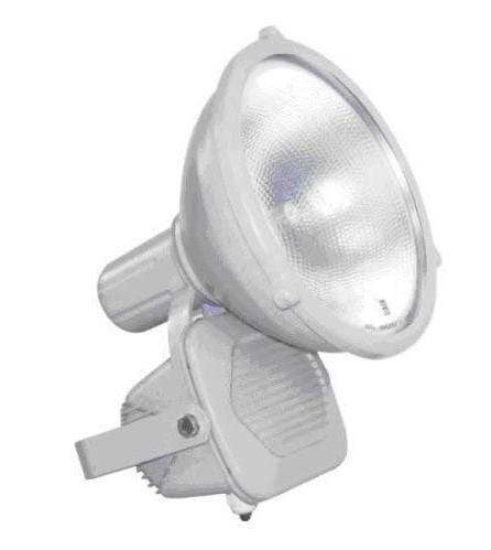 SBF6226防水防塵防腐投光燈