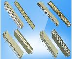 欧式接插件 线路板连接器