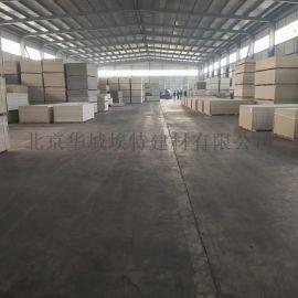 埃特板 纤维增强硅酸盐平板(纤维水泥板)