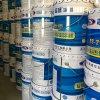 水性无机涂料,反射隔热保温涂料,志盛水性保温材料