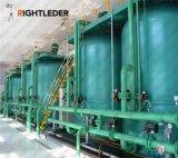 锂液离子交换技术设备